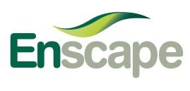 Read our Northwest Dementia Centre Case Study | Enscape