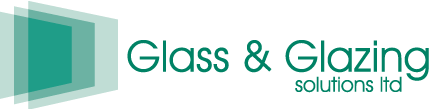 Glass and Glazing Solutions