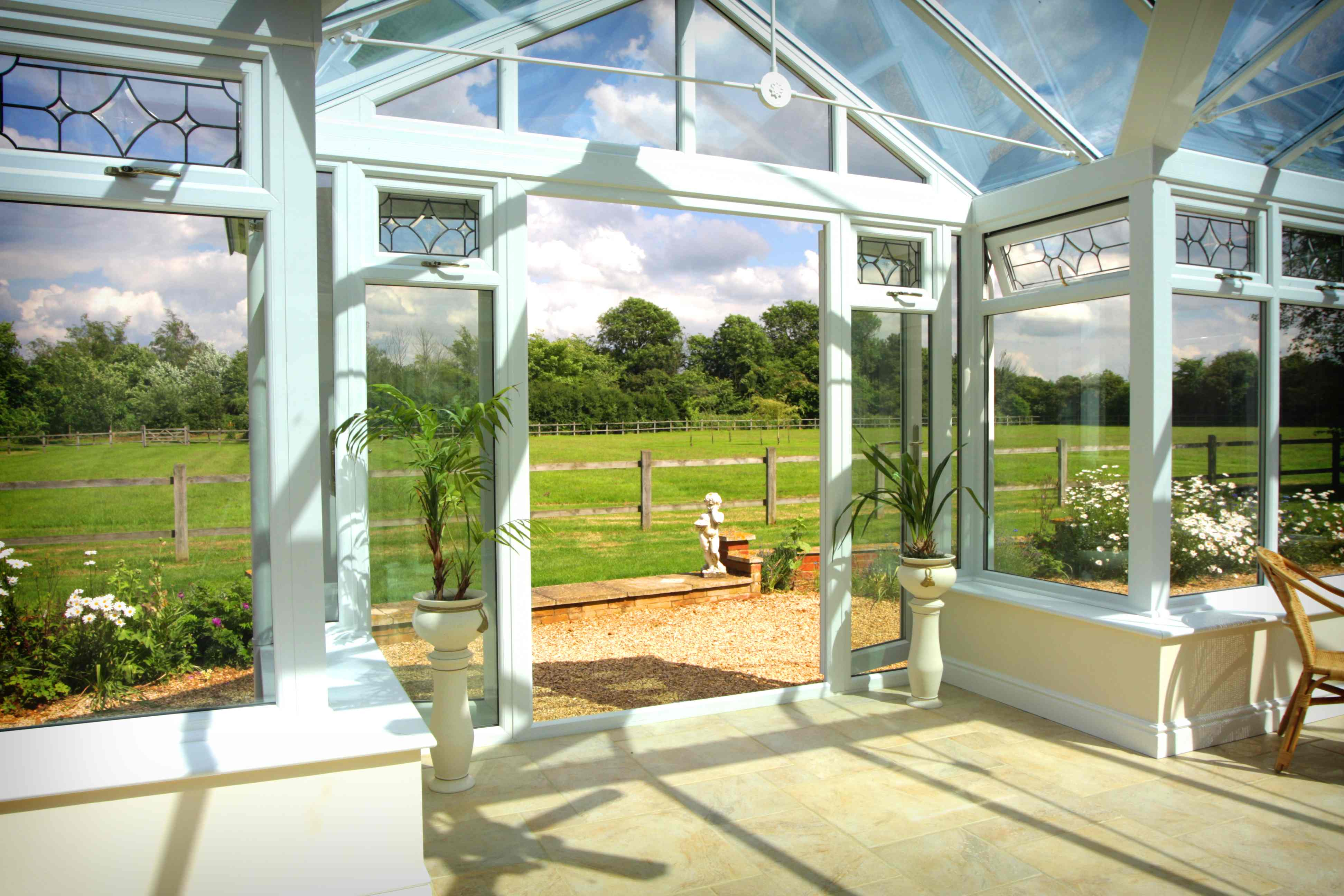 What Is A Conservatory 28 Images Why Get A