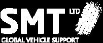 SMT 4X4